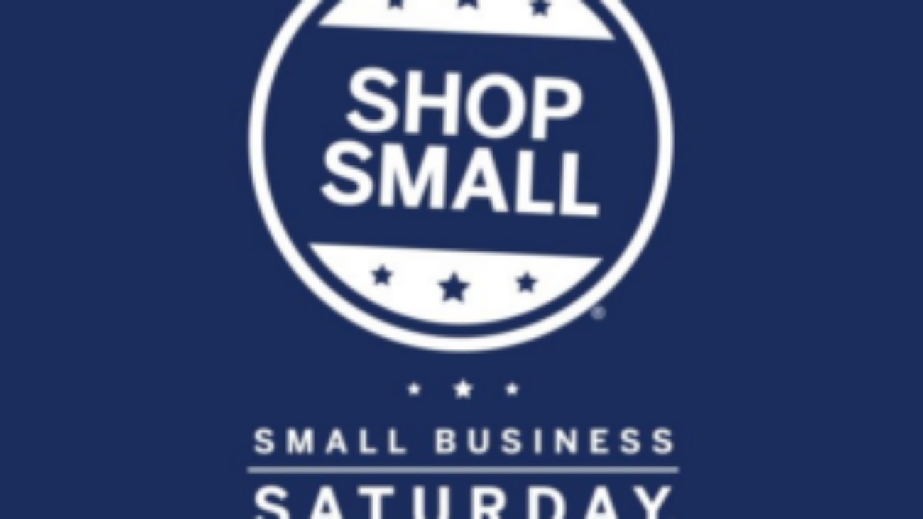 small-business-saturday-opt1