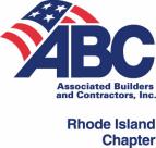ABC RI logo-min